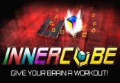 InnerCube Clé Steam