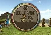 Idol Hands Steam CD Key