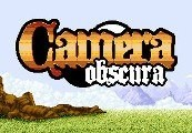 Camera Obscura Steam CD Key