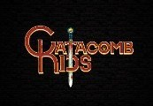 Catacomb Kids RU VPN Required Steam Gift
