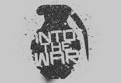 Into The War Steam CD Key