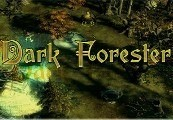 Dark Forester RU VPN Required Steam Gift