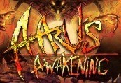 Aaru's Awakening Steam CD Key