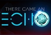 There Came an Echo + OST + Art Book Steam CD Key