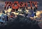 Trash TV RU/VPN Required Steam Gift