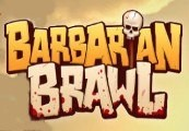 Barbarian Brawl Steam CD Key
