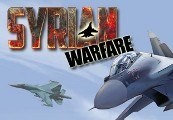 Syrian Warfare Steam Gift