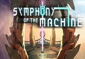 Symphony of the Machine EU PS4 CD Key