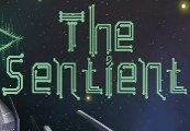 The Sentient Steam CD Key