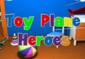 Toy Plane Heroes Steam CD Key