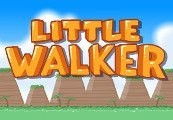 Little Walker Steam CD Key