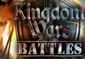 Kingdom Wars 2: Battles Steam CD Key