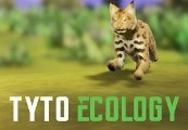 Tyto Ecology Steam CD Key