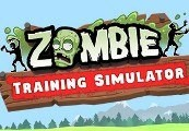 Zombie Training Simulator Steam CD Key