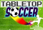 TableTop Soccer Steam CD Key