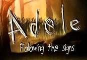 Adele: Following the Signs Steam CD Key