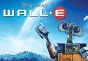Disney•Pixar WALL-E Steam CD Key