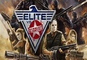 Elite vs. Freedom Steam CD Key