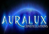Auralux: Constellations Clé Steam