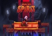 Beater Spirit Steam Gift