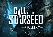 The Gallery - Episode 1: Call of the Starseed Steam CD Key