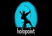 Holopoint Steam Gift