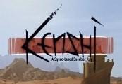 Kenshi EU Steam CD Key