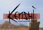 Kenshi Steam Altergift