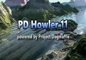 PD Howler 11 Steam CD Key