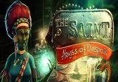 The Saint: Abyss of Despair Clé Steam