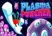 Plasma Puncher Steam CD Key