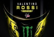 Valentino Rossi The Game XBOX One CD Key