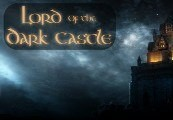 Lord of the Dark Castle Steam CD Key