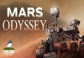 Mars Odyssey VR Steam CD Key