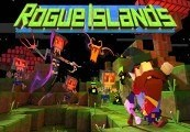 Rogue Islands Steam CD Key