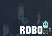 Robo Do It Steam CD Key