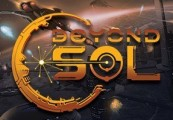 Beyond Sol Steam CD Key