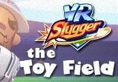 VR Slugger: The Toy Field Steam CD Key