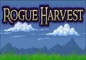 Rogue Harvest Steam CD Key