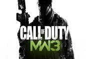 Call of Duty: Modern Warfare 3 Collection 1-4 DLC Bundle Steam Gift