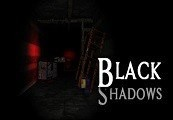 Blackshadows Steam CD Key