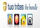 Two Tribes Pack RU VPN Required Steam Gift