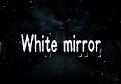 White Mirror Steam CD Key