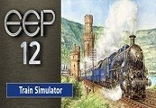 EEP 12 Expert Steam CD Key