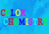 Color Chemistry Steam CD Key