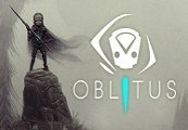 Oblitus RU VPN Required Steam Gift