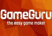 GameGuru Steam CD Key
