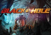 BLACKHOLE RU VPN Required Steam Gift