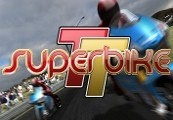 SuperBike TT Steam CD Key