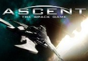 Ascent - The Space Game RU VPN Required Steam Gift
